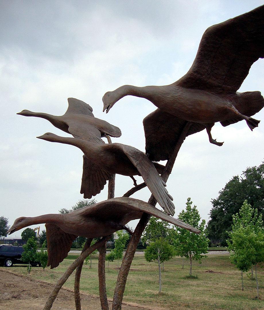 Katy-Geese-122