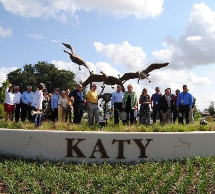 Katy-Geese-Dedication-June-2011